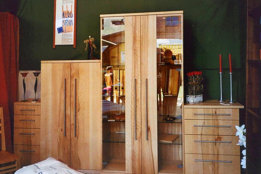 esszimmer hobel span. Black Bedroom Furniture Sets. Home Design Ideas