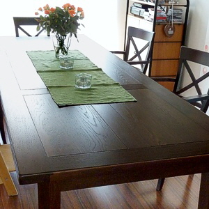 Küchen Essplätze mit gut design für ihr wohnideen